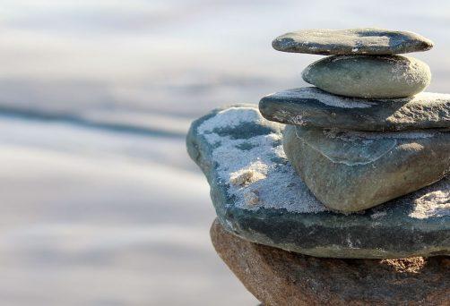 Kundalini Yoga al mare